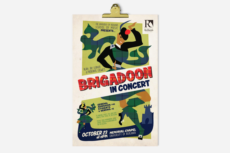 Brigadoon_Poster2