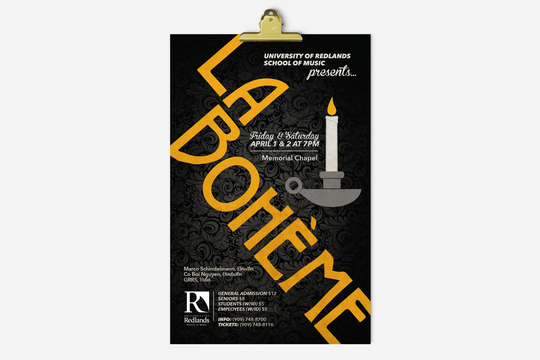 LaBoheme_Poster2