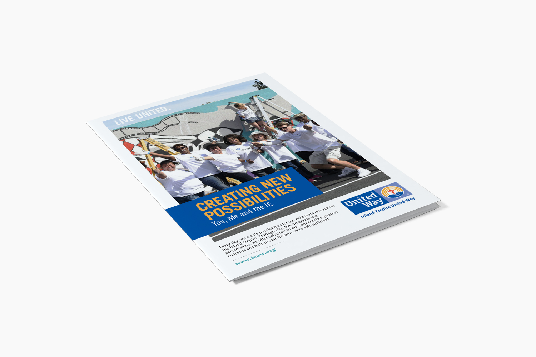 IEUW_Brochure