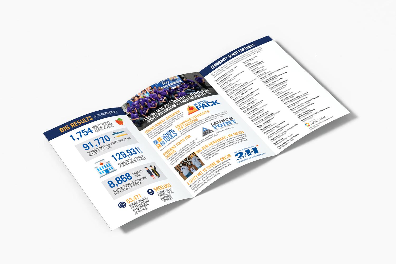 IEUW_Brochure2