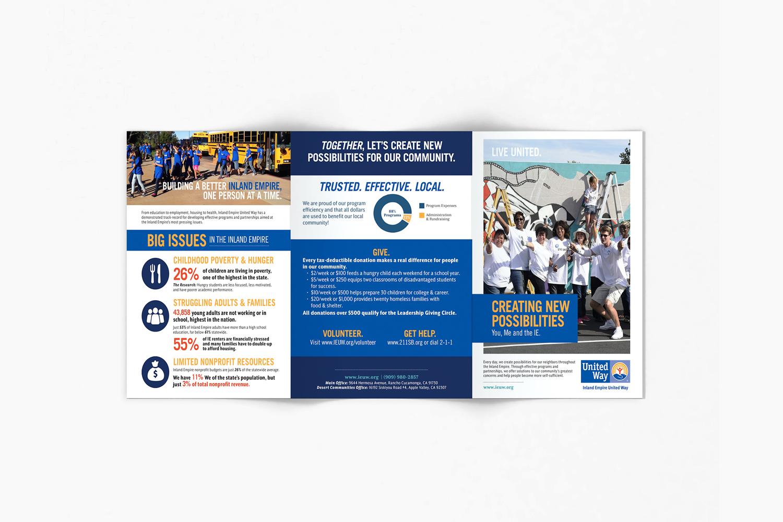 IEUW_Brochure3