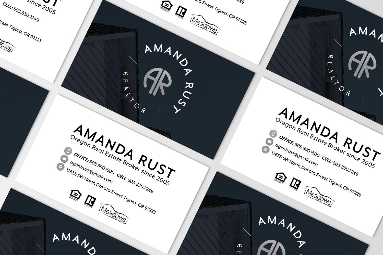 AmandaRust_BCs