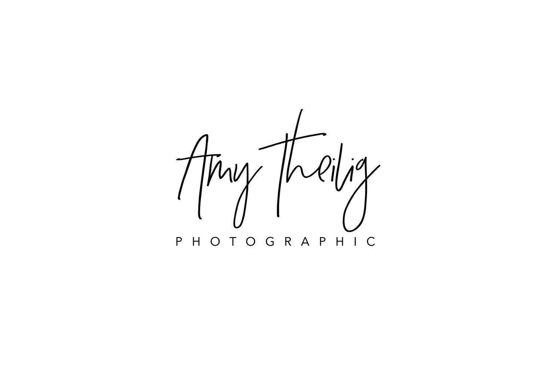 AmyTheilig_Logo