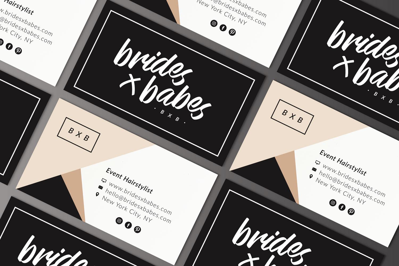 BridesxBabes_BCs