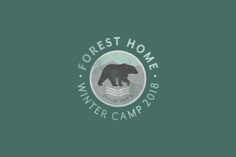 FH_WC18_Logo