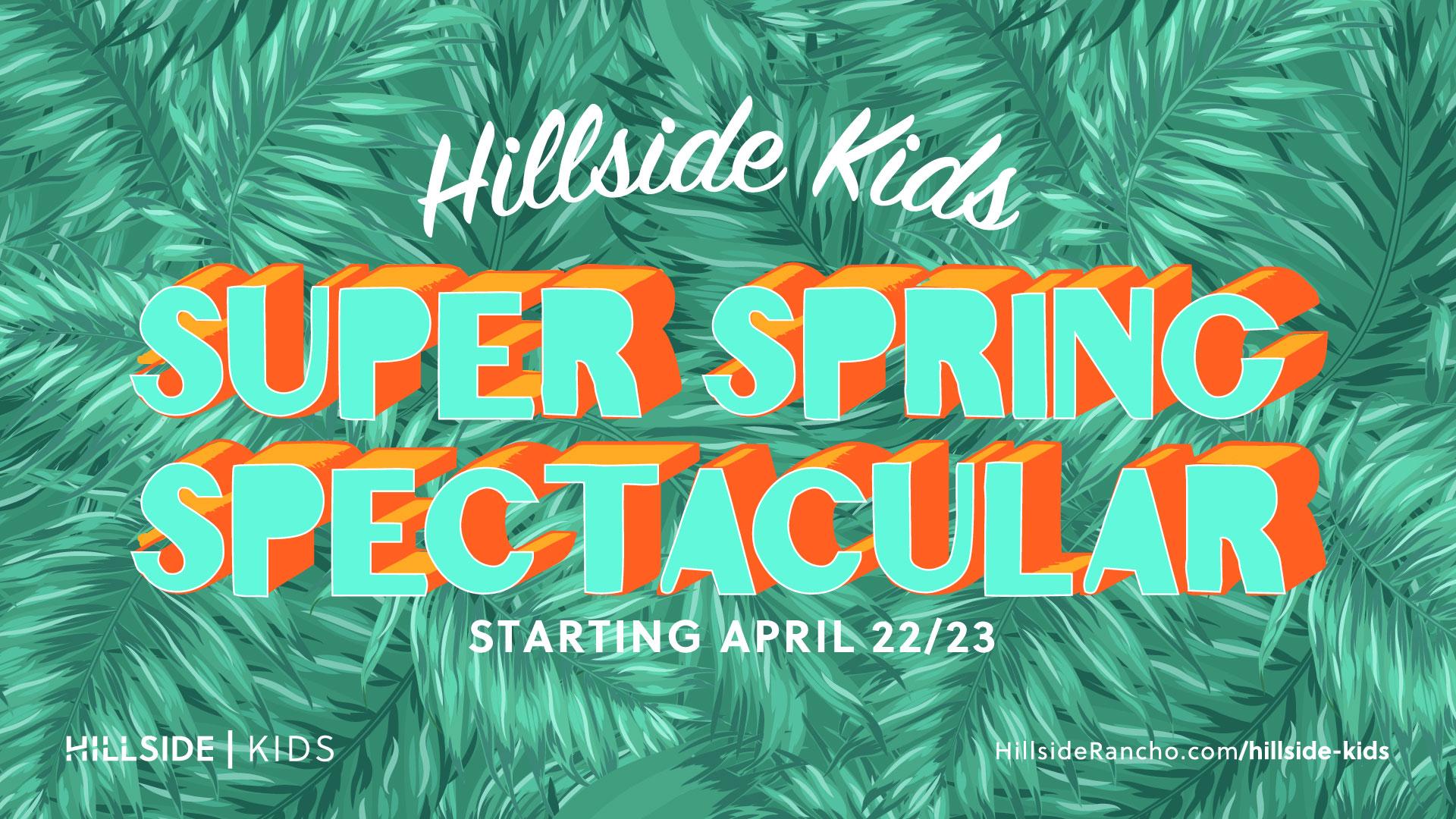 HCC_HKSpringSpectacular2