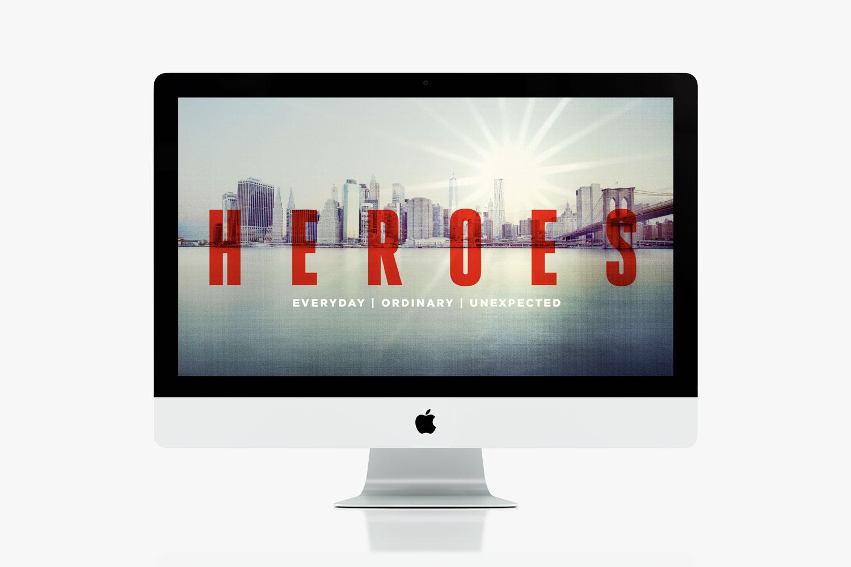 HCC_Series_Heroes