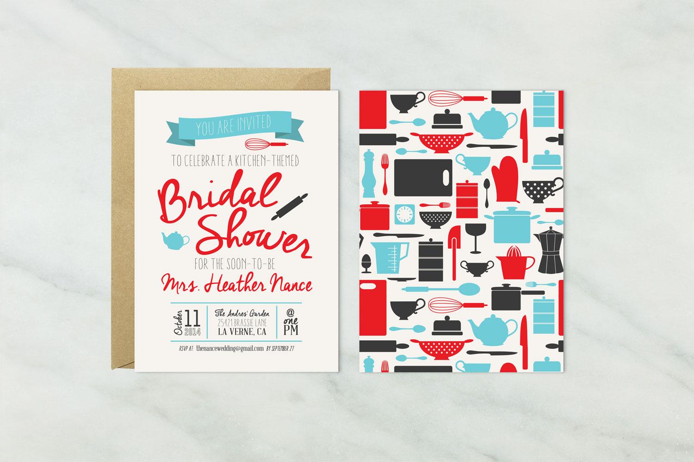 HS_BridalShower_Invite