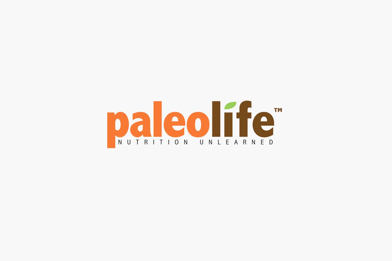 PaleoLife_Logo