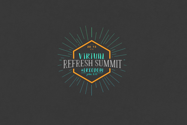RS_Virtual_Logo