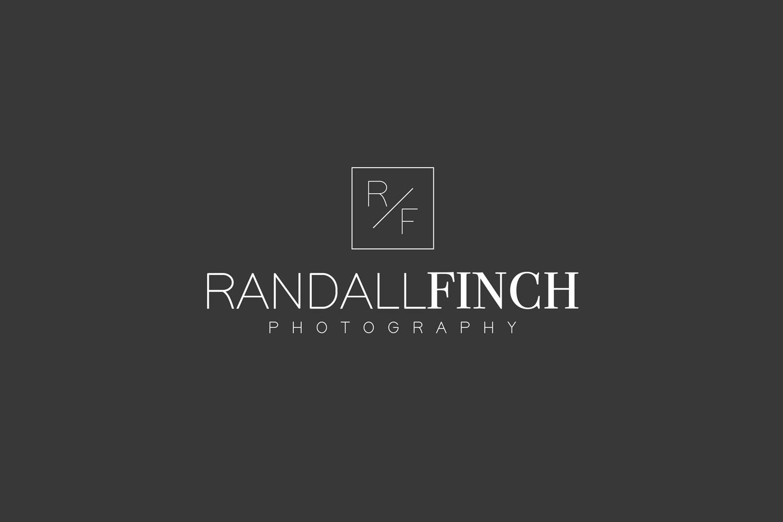 RandallFinch_Logo