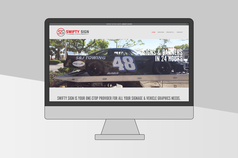 SwiftySign_website1