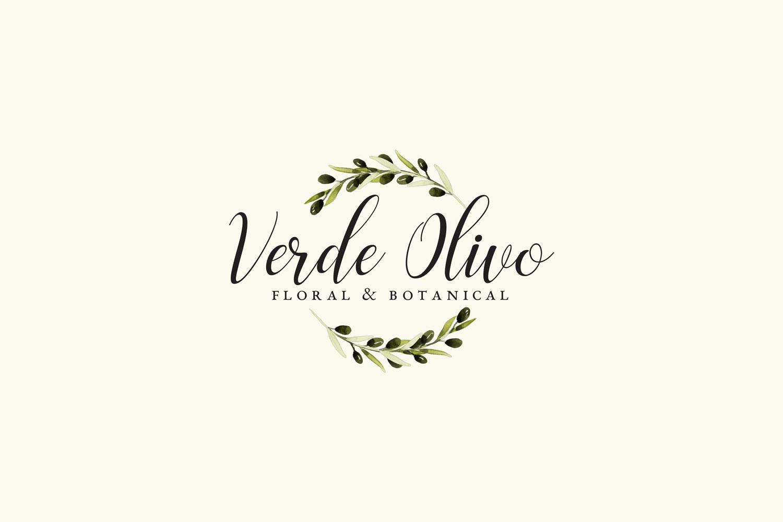 VerdeOlivo_Logo