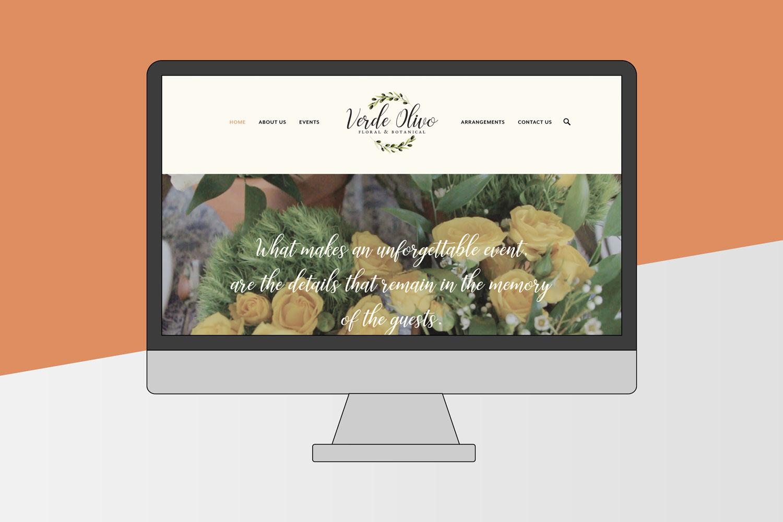 VerdeOlivo_website1
