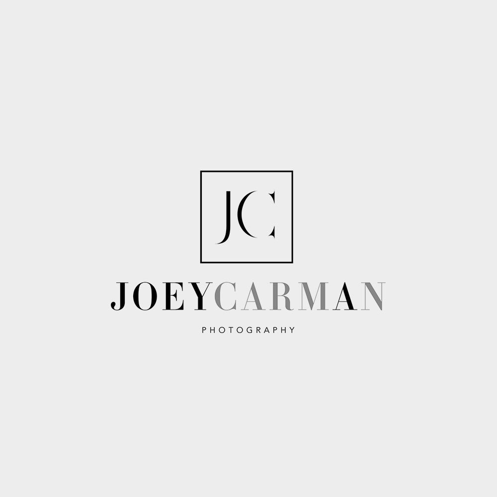 joeycarman_logo