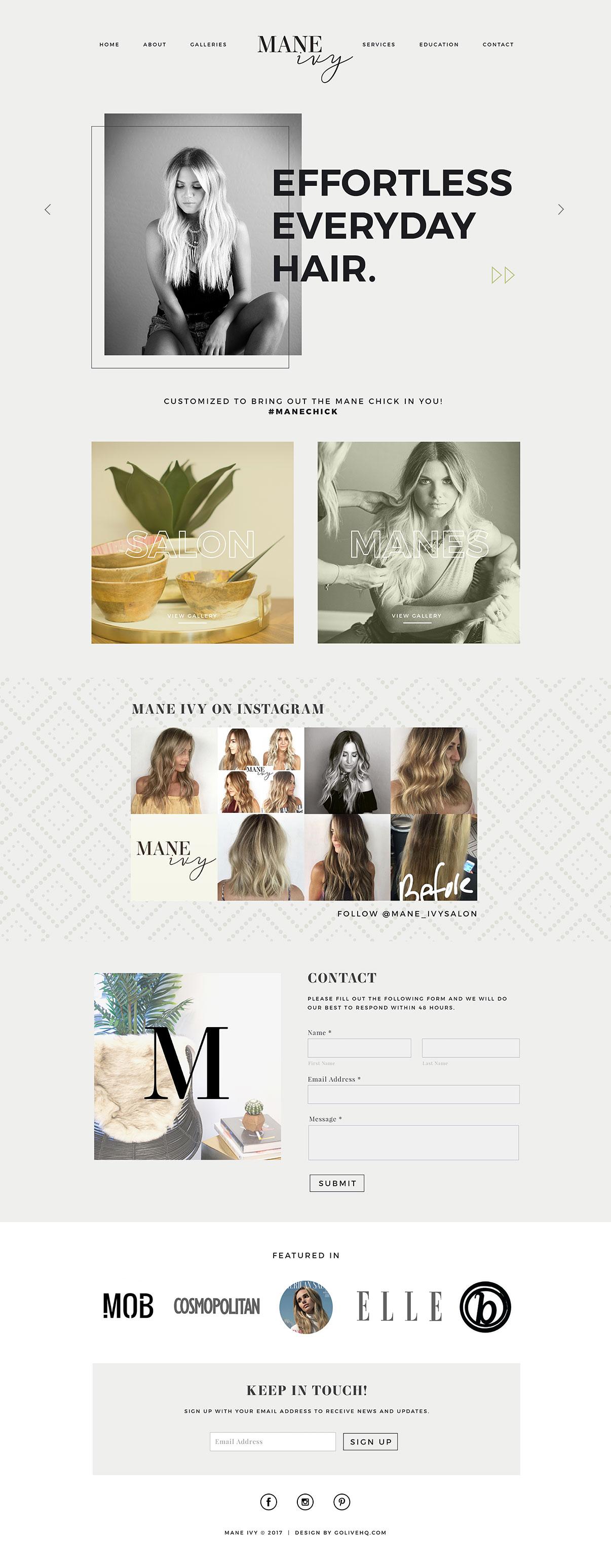 michellezeller_website2