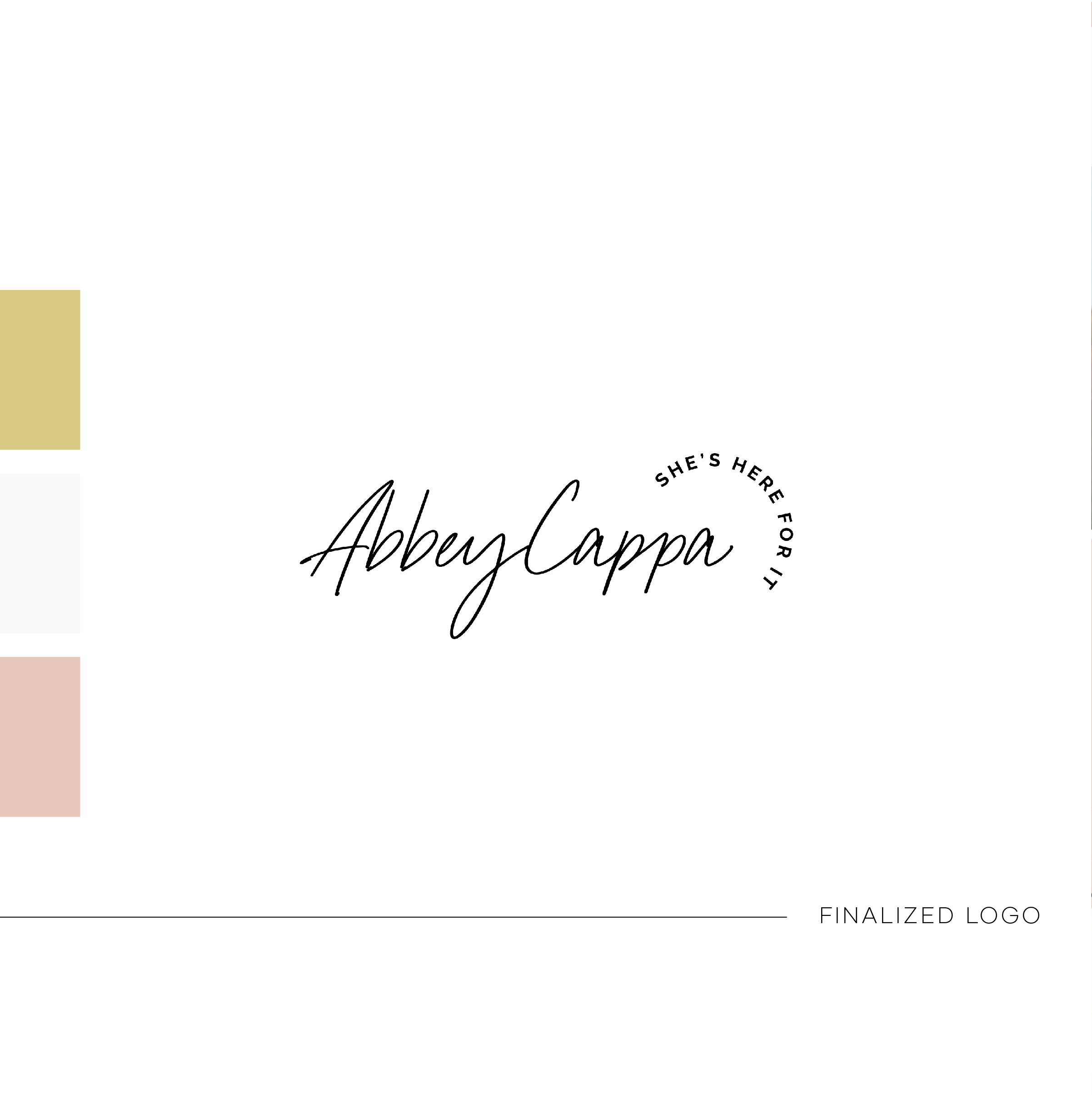 AbbeyCappa_IG_Swipes_3