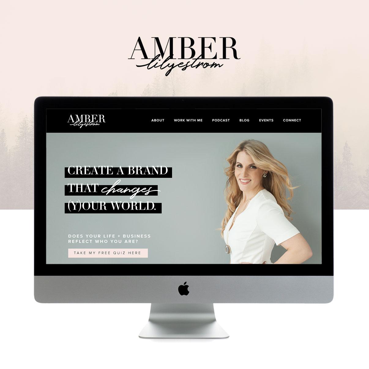 AmberLilyestrom_websitelaunchtemplate2