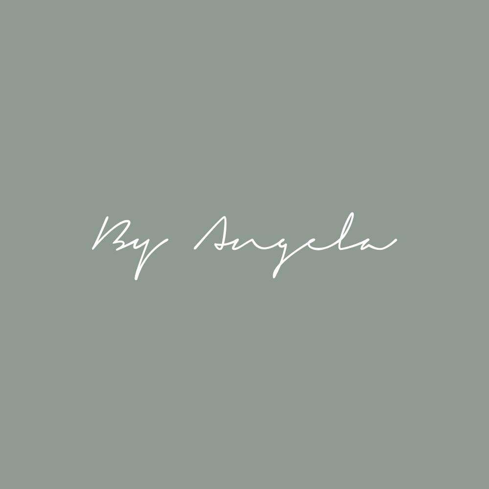 AngelaPrice_logo_mockup