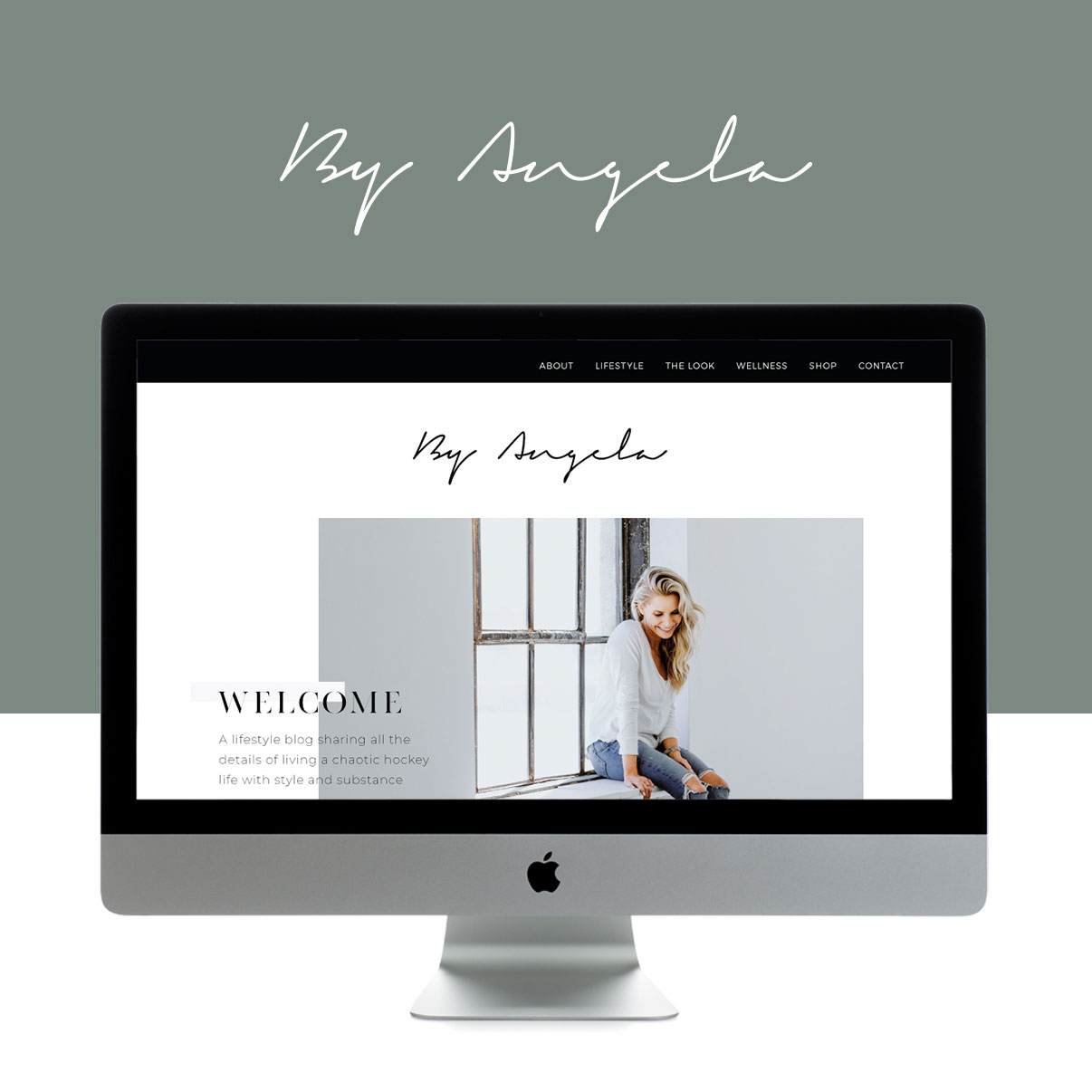 AngelaPrice_websitelaunchtemplate2