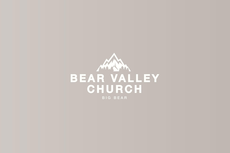 BVC_Logo_2
