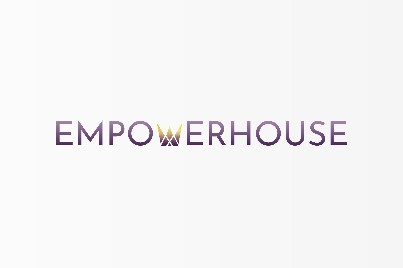 Empowerhouse_Logo