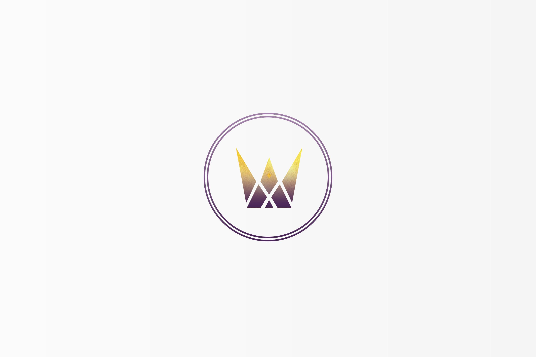 Empowerhouse_Logo_2