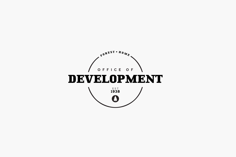 FH_DEV_Logo