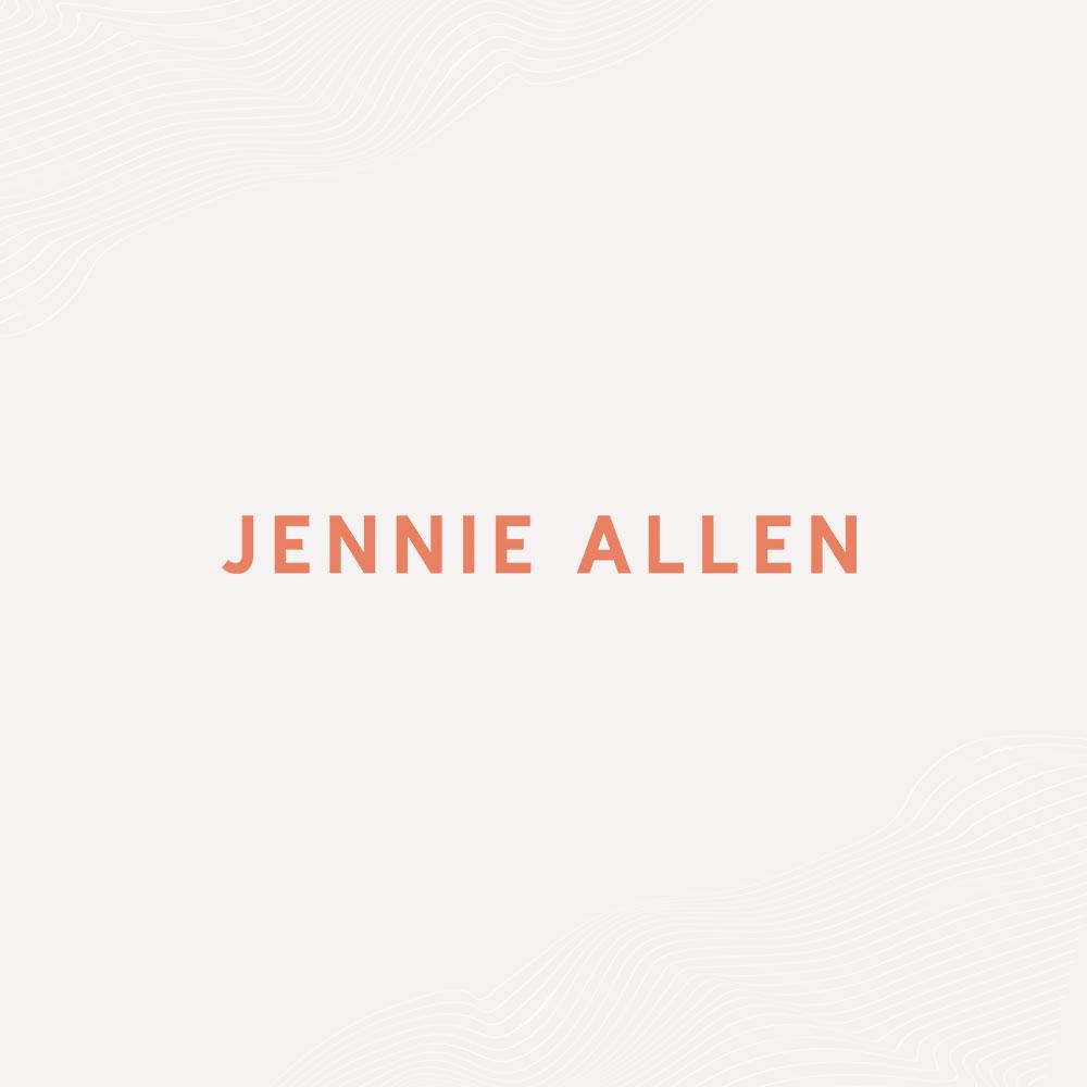 JennieAllen_logo_mockup