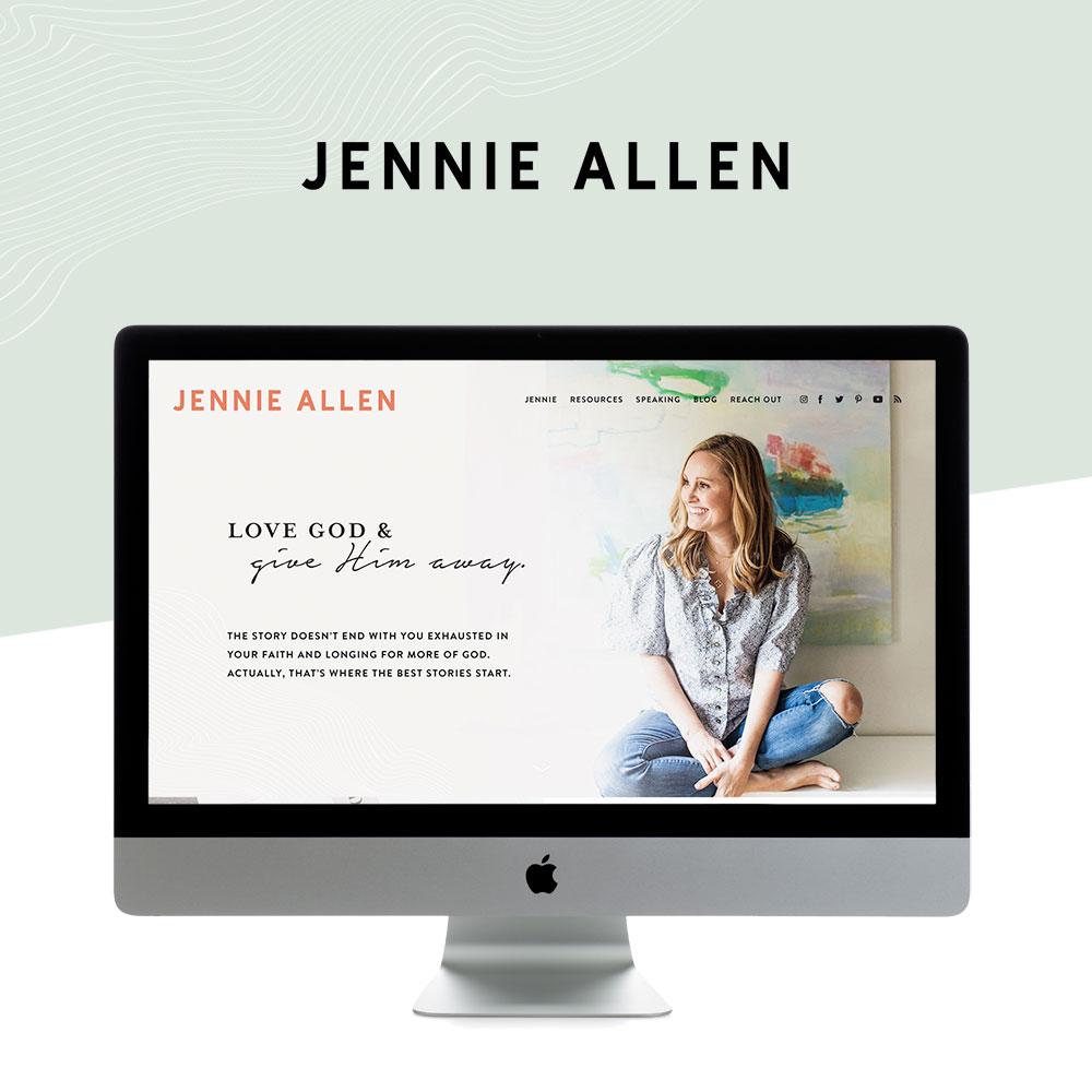 JennieAllen_websitelaunchtemplate2
