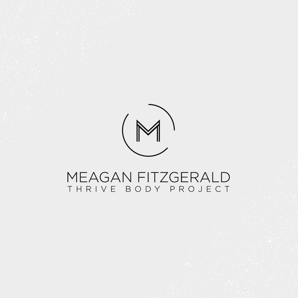 MeaganFitzgerald_logo_mockup