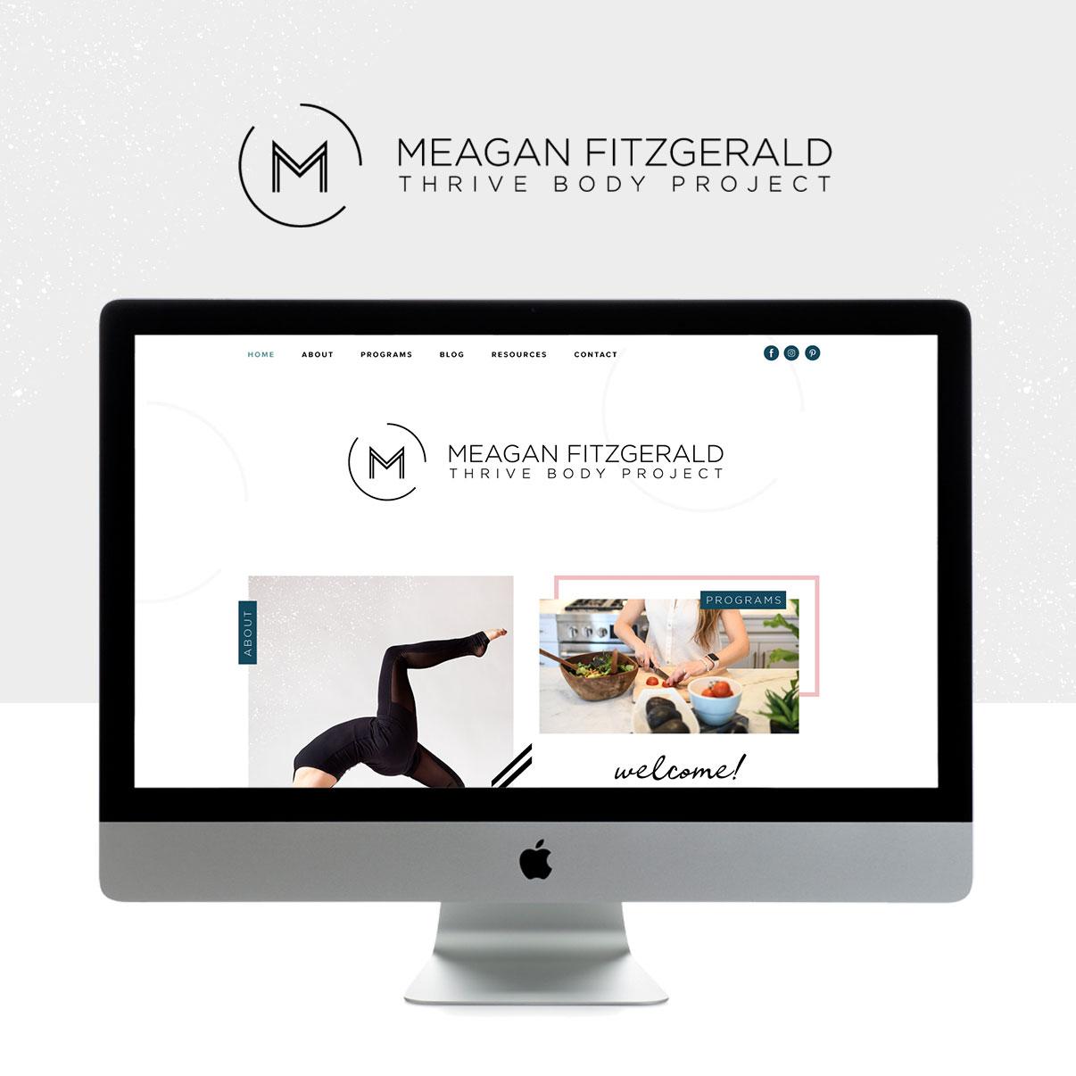 MeaganFitzgerald_websitelaunchtemplate2