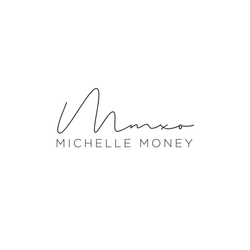 MichelleMoney_logo_mockup