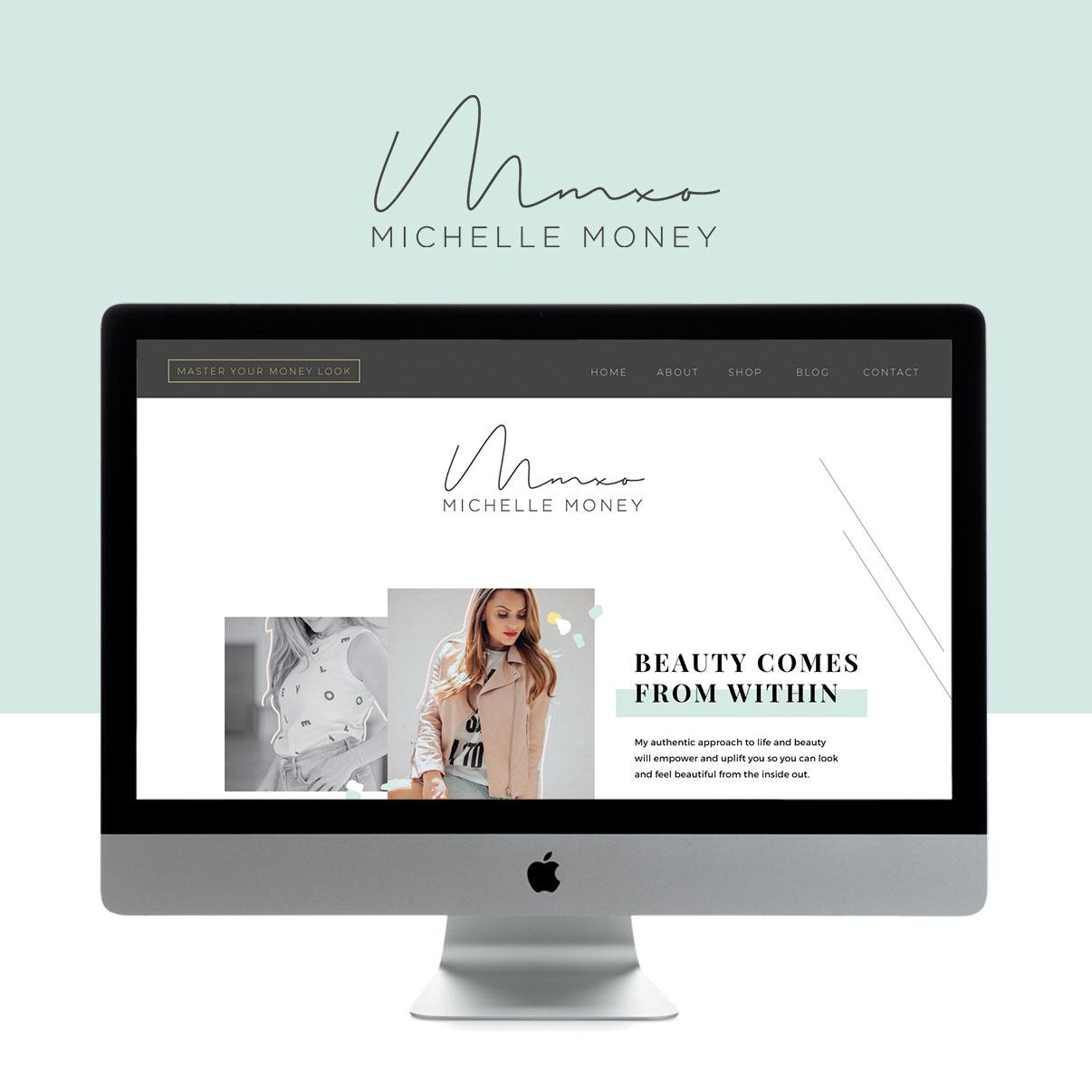 MichelleMoney_websitelaunchtemplate2