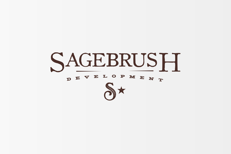 SBD_Logo