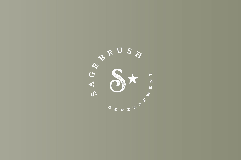 SBD_Logo_2