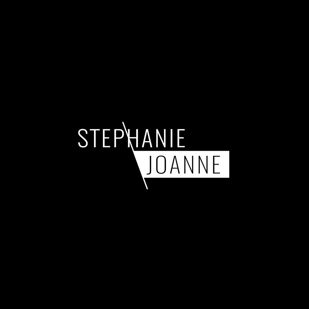 StephanieJoanne_logo_mockup