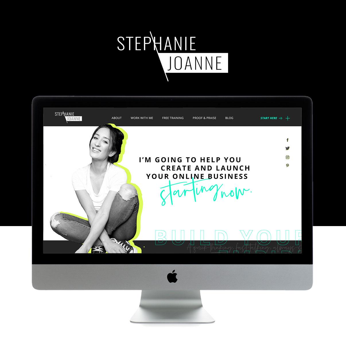 StephanieJoanne_websitelaunchtemplate2