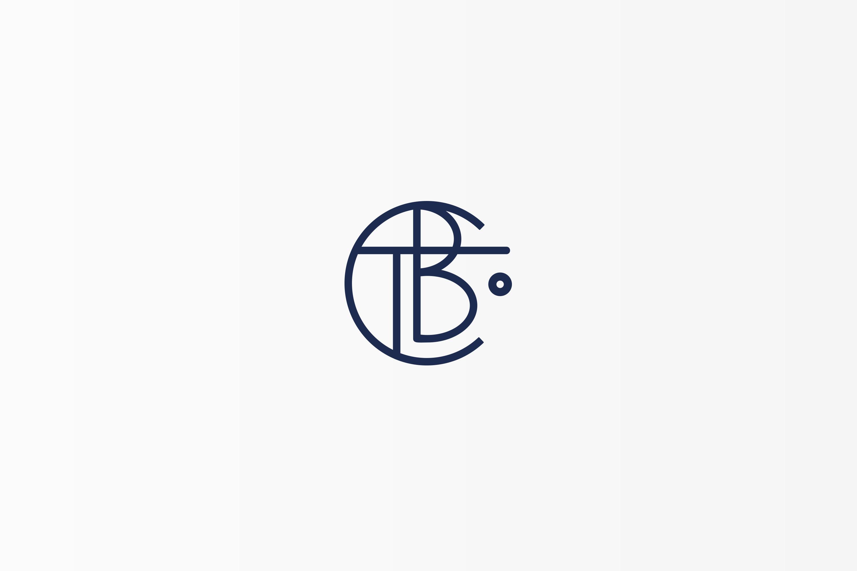 TBC_Logo_2