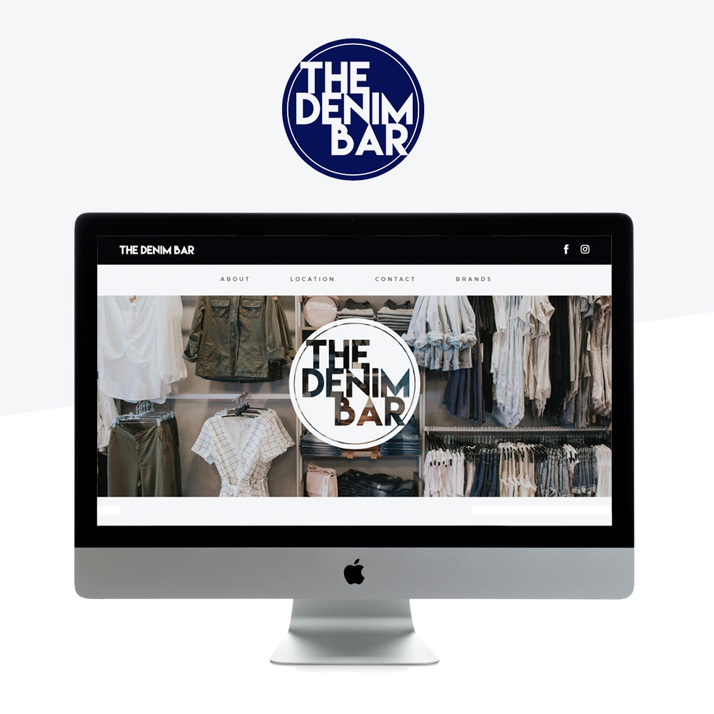 TheDenimBar_websitelaunchtemplate2