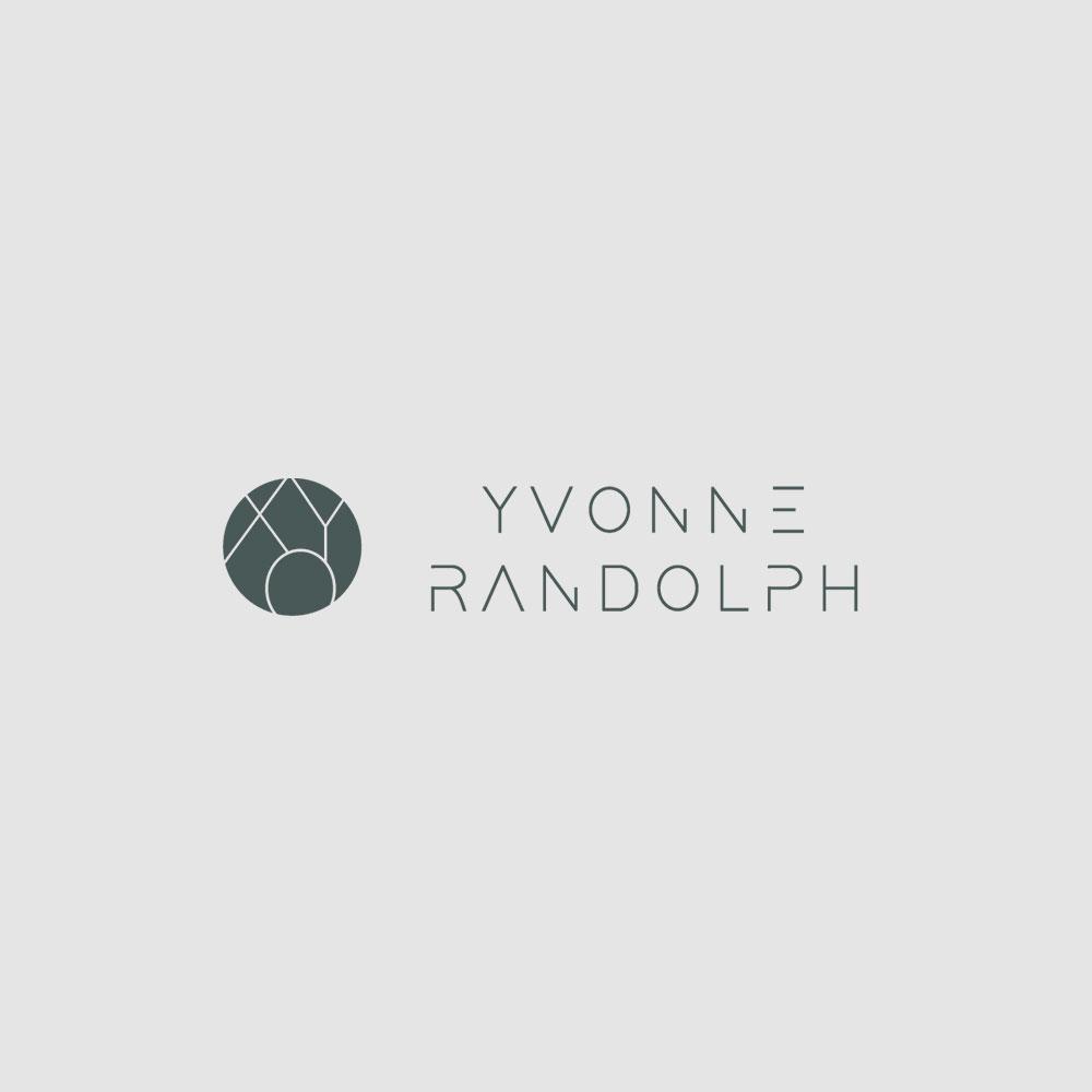 YvonneRandolph_logo_mockup