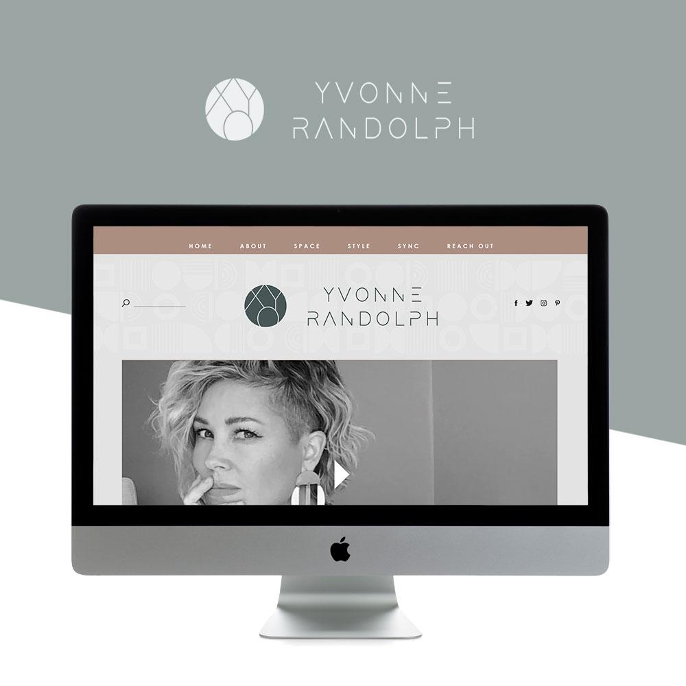 YvonneRandolph_websitelaunchtemplate2